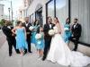 Wedding_00174