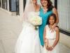 Wedding_00181