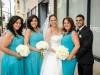 Wedding_00191