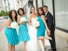 Wedding_00192