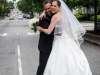 Wedding_00205