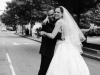 Wedding_00206