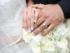 Wedding_00214