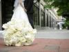 Wedding_00218