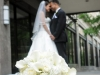 Wedding_00219