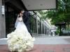 Wedding_00220