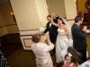 Wedding_00225