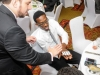 Wedding_00238