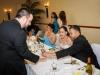 Wedding_00241