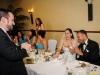 Wedding_00245