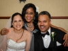 Wedding_00247