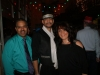new-years-eve-2014-at-h59-097