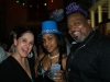 new-years-eve-2014-at-h59-149