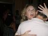 salsa-dancing-h59-8292013-056