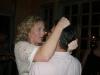 salsa-dancing-h59-8292013-057