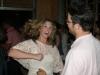 salsa-dancing-h59-8292013-058