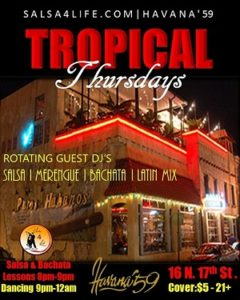 tropical-thursday-h59-revised-aug-2016