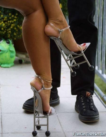 Houston Shoe Store Size  Womens