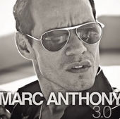 Marc Anthony cover170x170