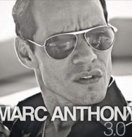 Latin Music Review: Marc Anthony