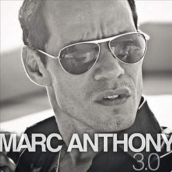 3.0_(Marc_Anthony_album_-_cover_art) 50