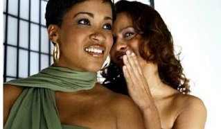 Salsa Friends: 18 Ways to Evaluate Their Loyalty