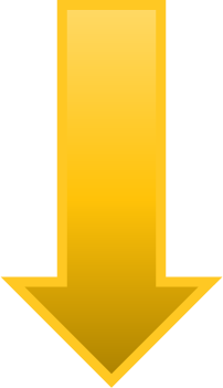 Gold arrow