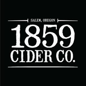 1859 Cider Co
