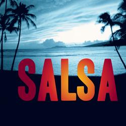 new centry ballroom salsa