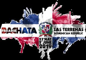 Las Terrenas Bachata Festival