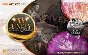 Orlando Dance Festival