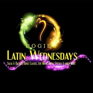 Westlake Village Latin Dancing