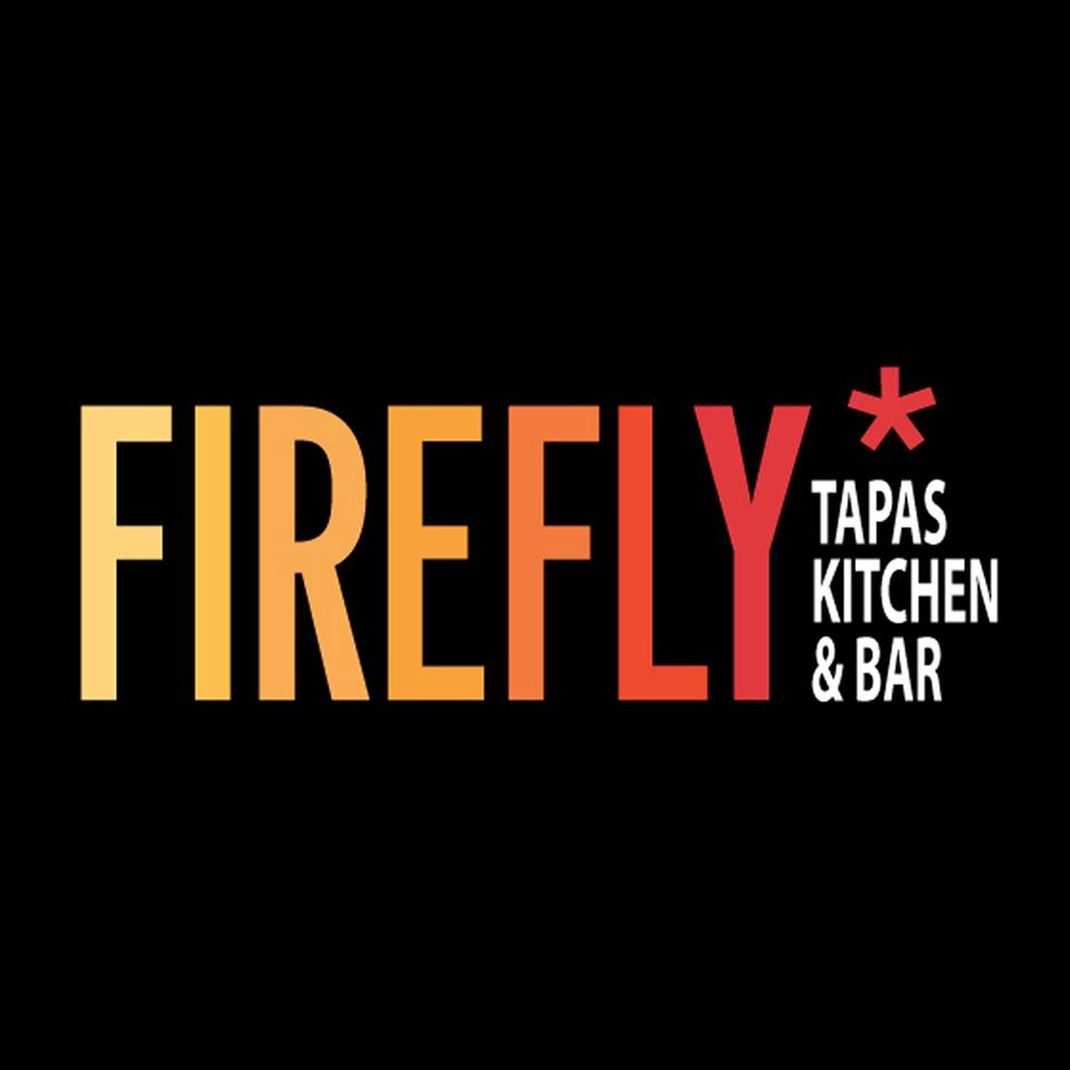 Latin Fridays at Firefly