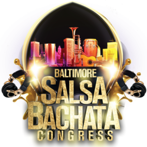 The Baltimore Salsa Bachata Congress is the premiere event in Maryland. The first Salsa-Bachata Congress on the East Coast held every Easter.