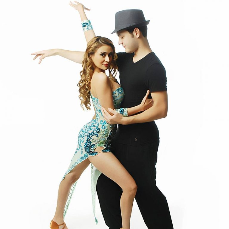scottsdale latin singles How phoenix singles helps keep you safe because #phoenix is the capital city, a business mecca, and a popular tourist destination, it does have its fair share of crime as you know while crime has.