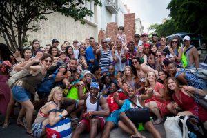 Havana Salsa Festival