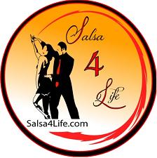 Salsa4Life
