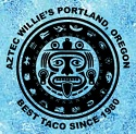 aztec willies salsa