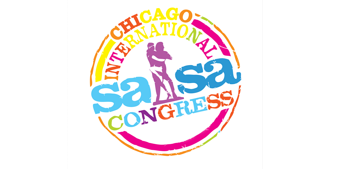 chicago salsa congress