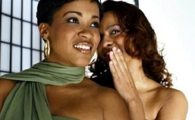 Salsa Friends – 18 Ways to Evaluate Their Loyalty